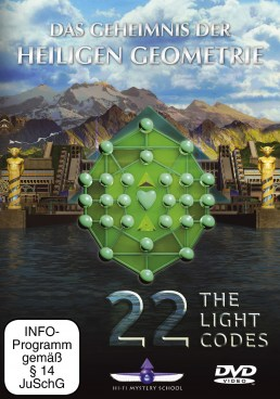 22-The-Light-Codes