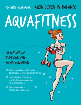 9783957360885_Heimburger_Aquafitness_72dpi
