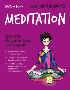 9783957360939_Beaugé_Meditation_72dpi