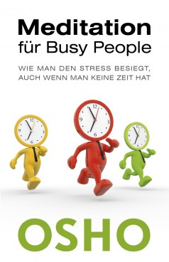 KB_Osho_BusyPeople