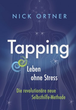 Ortner_Tapping_300