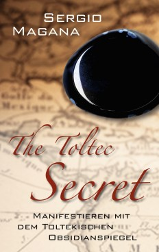 The-Toltec-Secret