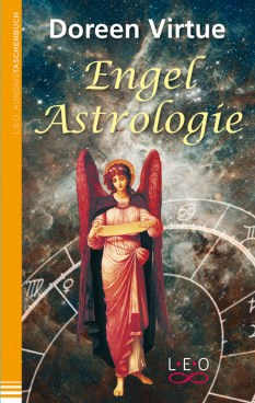Virtue_Engel-Astrologie_AURORIS L.E.O._726